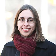 Angela Kozak