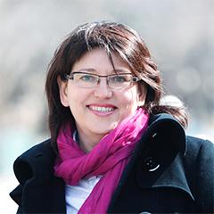 Marina Anianova