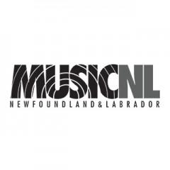 Music NL