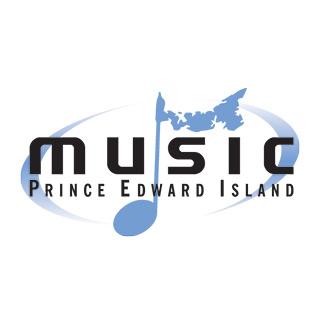 Music PEI