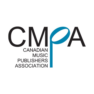 Canadian Music Publishers Association