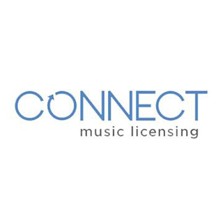 Connect Music Licensing