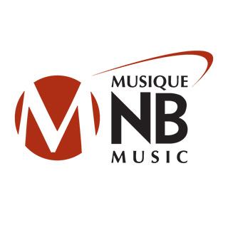 Music New Bruinswick