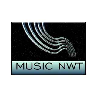 Music Northwest Territories