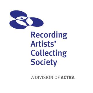 ACTRA-RACS
