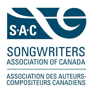 Songwriters' Association of Canada