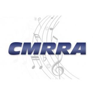 CMRRA